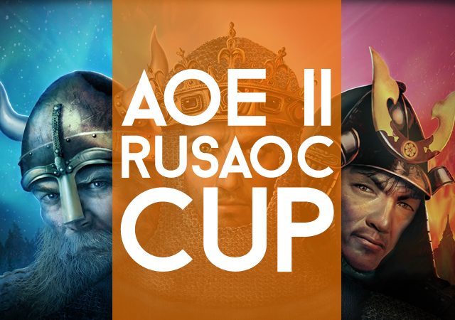 rusaoccup.png