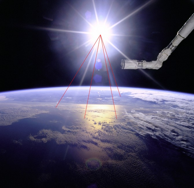 __Robot_Arm_Over_Earth_with_Sunburst_-_GPN-2000-001097.jpg